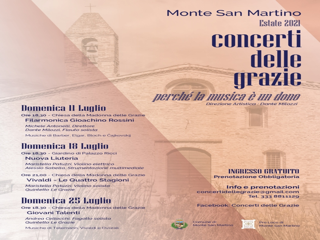 Concerti Grazie 2021 - Programma A4_page-0001 def