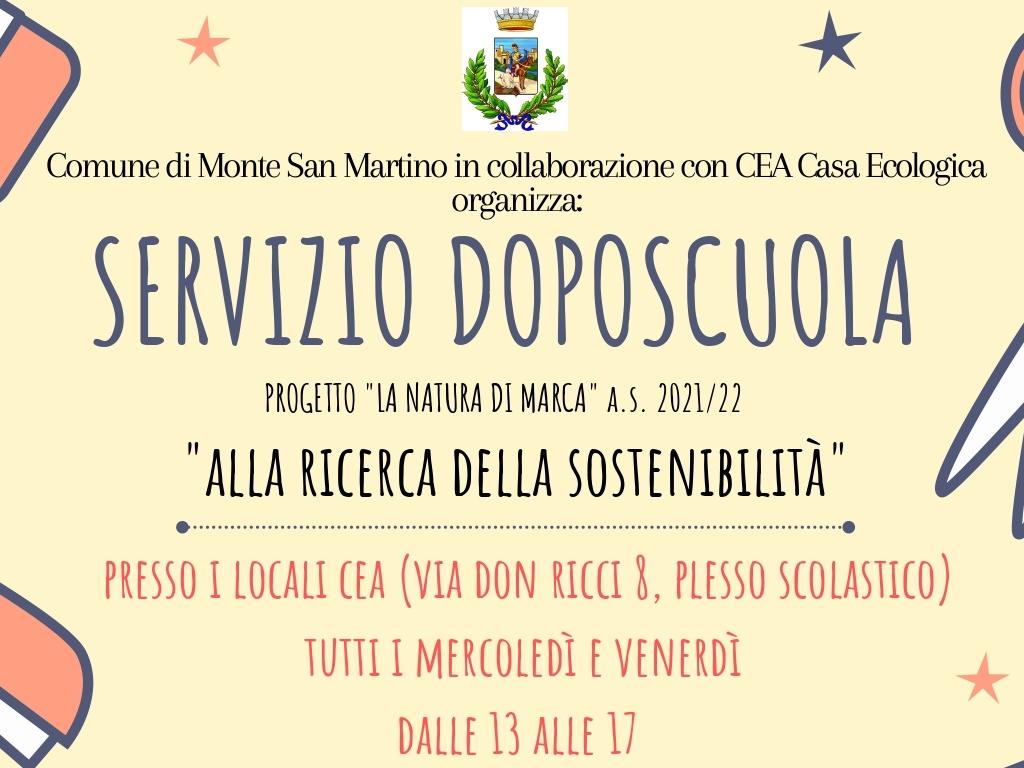 locandina DOPOSCUOLA-banner