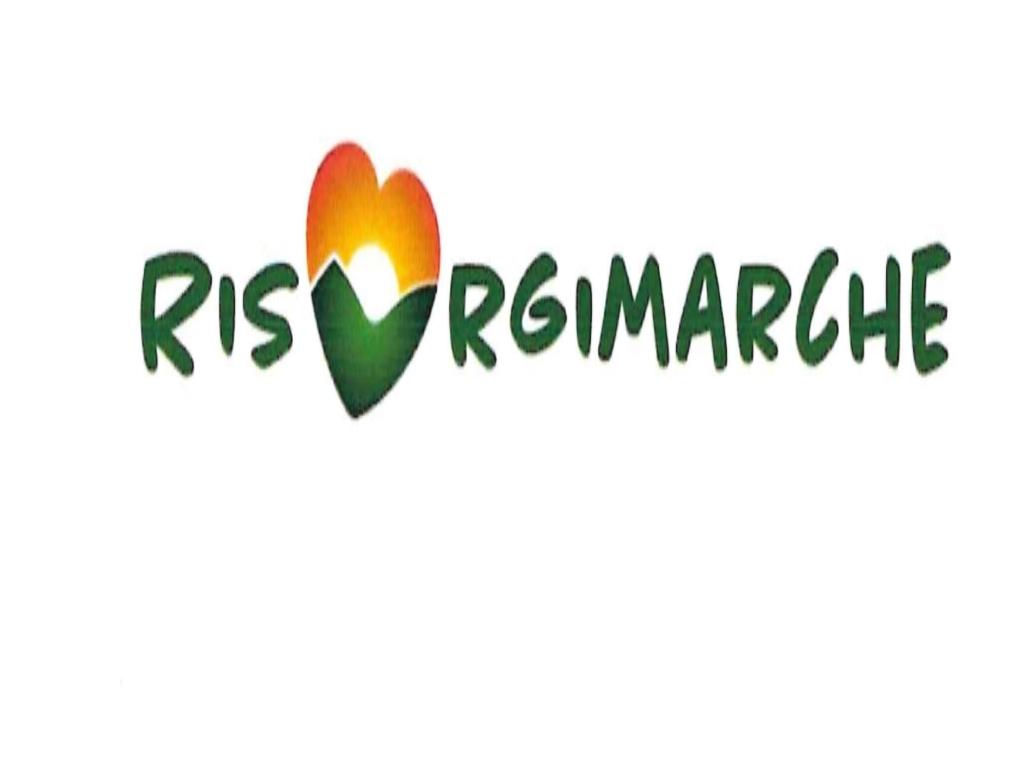 locandina risorgi marche_page def1-0001